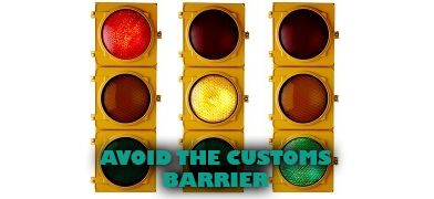 customs_barrier
