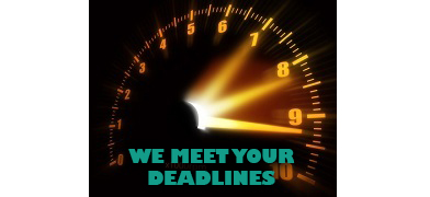 meet_deadline